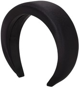 Ganni Nylon Headband