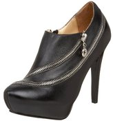 N.Y.L.A. Women's Rouse Boot