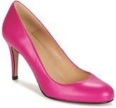 Betty London ROKOLU Pink