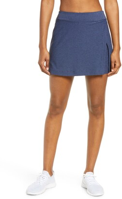 Outdoor Voices Court Skort