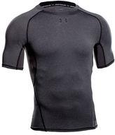 Under Armour UA HeatGear Armour Short Sleeve Compression Shirt