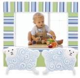 Gorham Little Boy Blue 4-Inch x 6-Inch Sheep Frame