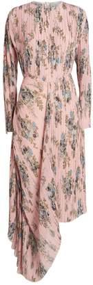 Preen Delaney Dress