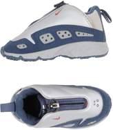 Nike Low-tops & sneakers - Item 11245183