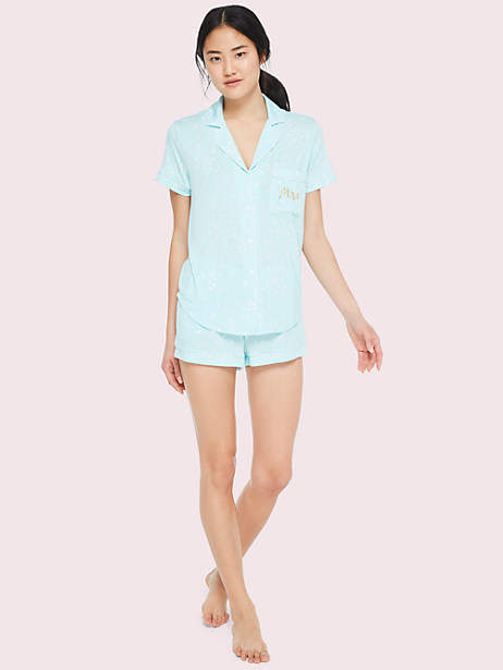 1548744ee62 Kate Spade Pyjamas For Women - ShopStyle Canada