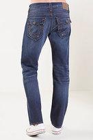 True Religion Ricky Straight Mens Jean
