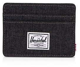 Herschel Classic Charlie Card Case