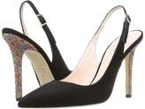 Kate Spade Lillian Women's Shoes