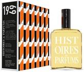 Histoires De Parfums 1969 Eau De Parfum 120ml