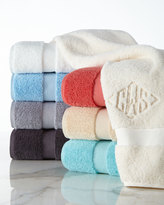 Matouk Lotus Bath Towel