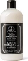 Taylor Of Old Bond Street Taylor of Old Bond Street Street Bath & Shower Gel 500ml