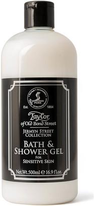 Taylor of Old Bond Street Street Bath & Shower Gel 500ml