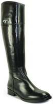 Tory Burch Wembley - Riding Boot