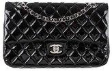 Chanel Medium Classic Double Flap Bag