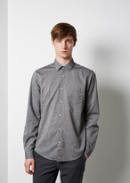 Hope Roy Pocket Shirt