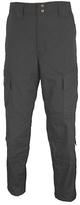 Propper TacU Trousers