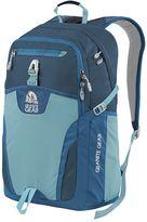 GRANITE GEAR Voyageurs 17-in. Laptop Backpack