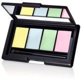 e.l.f. Cosmetics e.l.f. Corrective Concealer, Erase and Conceal, 0.19 Ounce