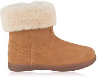 UGG Girls Jorie 2 Boots