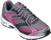 Avia Execute Womens Running Shoes