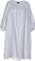 Ballantyne Short dresses - Item 34802535