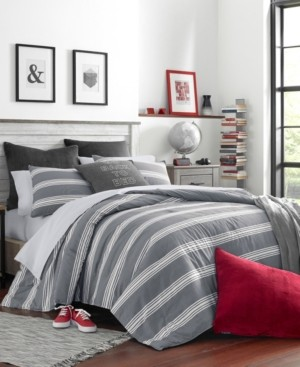 Nautica Craver Full/Queen Comforter Set Bedding