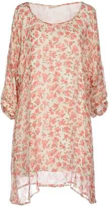 American Vintage Short dresses - Item 34804972QE