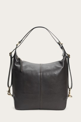The Frye Company Gia Convertible Backpack
