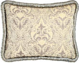 Dian Austin Couture Home King Everest Sham