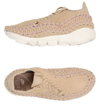 Nike FOOTSCAPE WOVEN Low-tops & sneakers