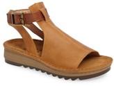 Naot Footwear Women's Celosia Sandal