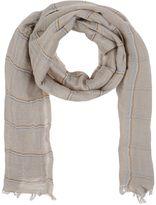 Geox Oblong scarves