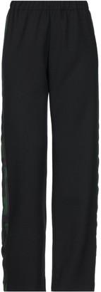 Bini Como Casual pants - Item 13344753LA