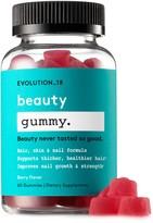 Evolution 18 EVOLUTION_18 Beauty Glow Gummy
