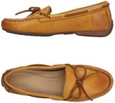 Frye Loafers - Item 11207258