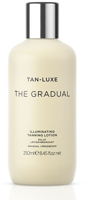 Tan-Luxe The Gradual Illuminating Tan Lotion Light 250Ml