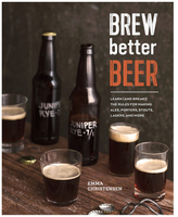 Random House Brew Better Beer