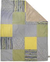 Trend Lab TREND LAB, LLC Hello Sunshine Blanket