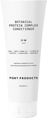 Port Products Botanical Protein Complex Conditioner