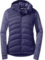 Outdoor Research Plaza Hooded Jacket (Women's)