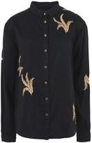 The Kooples Shirts - Item 38686133