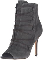 Sam Edelman Women's Asher Ankle Bootie