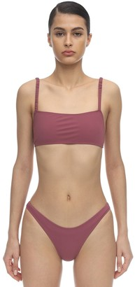 Lido Undici Low Rise Bikini
