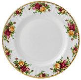 Royal Albert Old Country Roses Dinner Plate