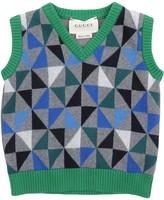 Gucci Sweaters - Item 39779794