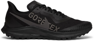 Nike Running Zoom Pegasus 36 Trail Gore-Tex Running Sneakers