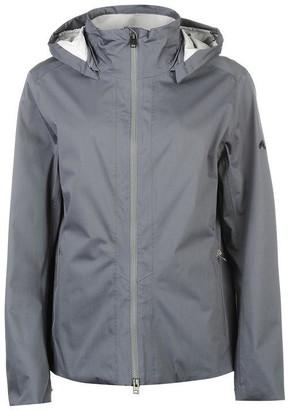 Kjus Locarno Jacket Ladies