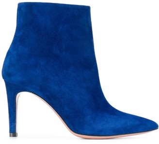 P.A.R.O.S.H. High Heel Boots