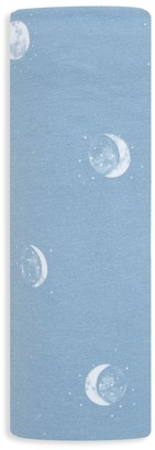 Aden Anais Baby's Muslin Printed Swaddle Blanket