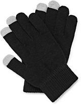 MIXIT ESSENTIALS Mixit Essentials Touch Tech Gloves